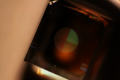 laser03